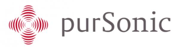 Logo_purSonic